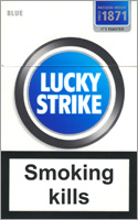 lucky_strike_blue_en_nb