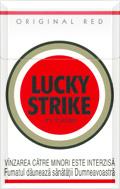 lucky-strike-orig-red