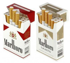 marlboro-red-gold