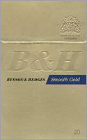 benson&hedges_smooth