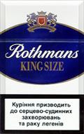 rothmans-blue