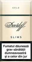 Davidoff Zigaretten