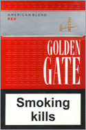 golden_gate_red_en_nb
