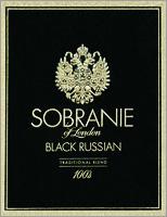 sobranie-black