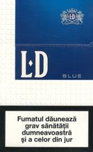 ld_blue