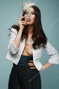 Cheap cigarettes online