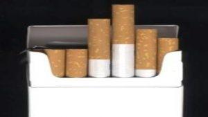 discount cigarettes